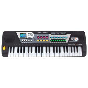 電子ピアノ キーボード ピアノ ミニ ピアノ おもちゃ 小学生 プレゼント|pocketcompany