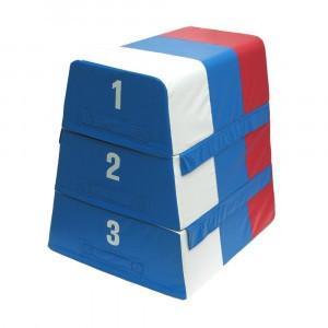 跳び箱 幼児 サイズ とび箱 ソフト跳び箱 クッション跳び箱 高さ60cm