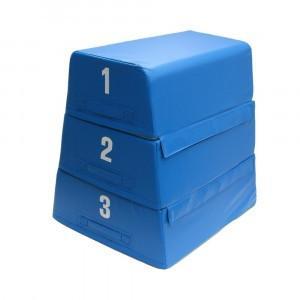 跳び箱 練習 跳び箱 幼児 跳び箱 子供 クッション跳び箱 跳び箱 家庭用