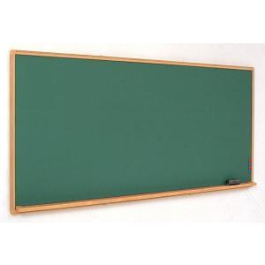 壁掛け 黒板 ボード スチール黒板 壁掛け黒板ボード 1200 900 pocketcompany