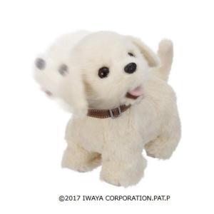 動く犬のおもちゃ 動くぬいぐるみ 犬 動くぬいぐるみ リアル 犬のおもちゃ 動く|pocketcompany