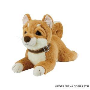 しゃべる ぬいぐるみ しゃべる犬 ぬいぐるみ しゃべる犬 おもちゃ|pocketcompany