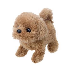 動くおもちゃ 犬 ぬいぐるみ 犬 動く犬のおもちゃ 動くぬいぐるみ 犬|pocketcompany