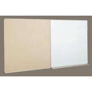 掲示板 ホワイトボード w1200 壁掛け掲示板 ホワイトボード 壁掛け pocketcompany
