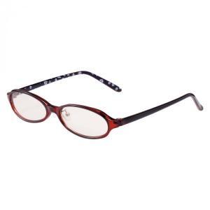 紫外線対策 サングラス レディース UV メンズ ブルーライトカットメガネ 50% メラニングラス超弾性 2色|pocketcompany