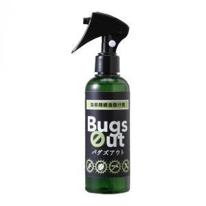 天然由来の防虫成分が家屋の害虫を持続的に防虫します。侵入防止や付着防止にスプレーするだけです。内容量...