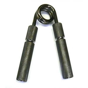 握力 鍛える 器具 強化 トレーニング 握力強化器具 グレートハンドグリップ|pocketcompany