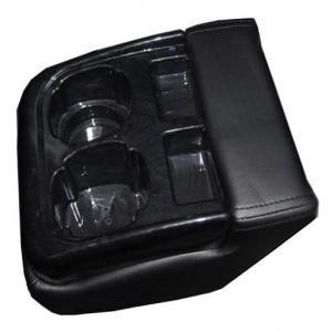 ハイエース フロントテーブル 200系 ハイエース ドリンクホルダー|pocketcompany