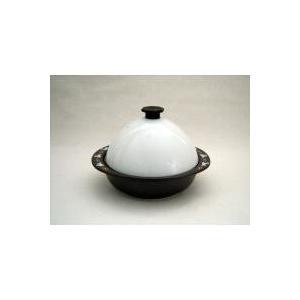 今までの蒸し料理はもちろん、焼く・炊く・煮るの他、燻製やハ゜ンまで出来る万能鍋です!30品以上がすぐ...