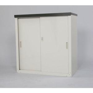 小型物置 ストッカー 灯油缶 収納 屋外 家庭用小型倉庫 小型倉庫 物置