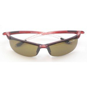 溶接用メガネ スポーツサングラス 野球 ブルーライトカットメガネ|pocketcompany