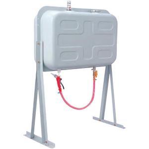 ホームタンク 屋外 灯油タンク 屋外 90リットル 屋外設置石油タンク 90