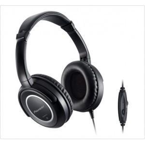 柔らかい着け心地のヘッドクッション採用、本体質量155gの軽量設計、さらに音量調節や二か国語放送など...
