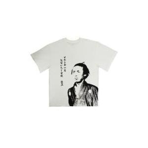 龍馬Tシャツ|pocketcompany