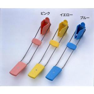 背中・首・肩・腰などボトルに入った薬を一人で塗ることが出来ます。サイズ/28.6×10×4.4cm ...