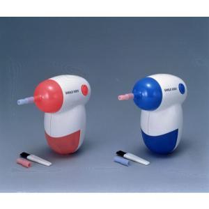 耳掃除機 電動耳掃除器 吸引式耳掃除器 耳クリーナー 子供 耳掃除 吸引|pocketcompany