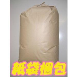 米 お米 20kg 山形県産 ササニシキ 白米18kg・玄米20kg pocketrice 02
