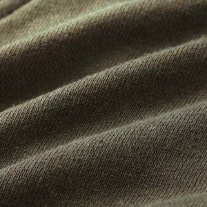 ダブルビー 刺繍プリントスウェットパンツ キッズ ベビー 子供服   100-150cm Double_B[63-3203-452]   |pockybear|12