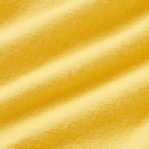 ホットビスケッツ HOT BISCUITS ミキハウス ストレッチニットデニムパンツ 70cm-90cm 71-3202-454|pockybear|07