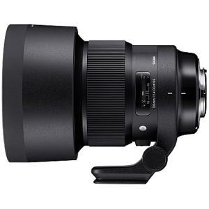 105mmF1.4 DG HSM (A) SE SIGMA 105mmF1.4 DG HSM 105...