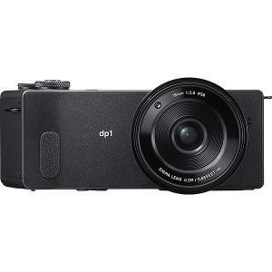 【在庫目安:お取り寄せ】SIGMA  dp1 Quattro LCD KIT コンパクトデジタルカメラ dp1 Quattro LCD VIEW FINDER KIT podpark
