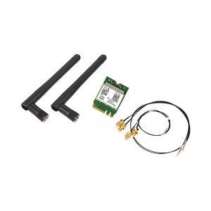WLN-M Shuttle WLN WLNM 無線LAN追加キット