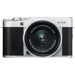 F X-A5LK-S 富士フイルム F X-A5LK FXA5LKS Fuji Film FXA5L...
