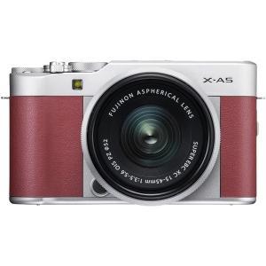F X-A5LK-P 富士フイルム F X-A5LK FXA5LKP Fuji Film FXA5L...