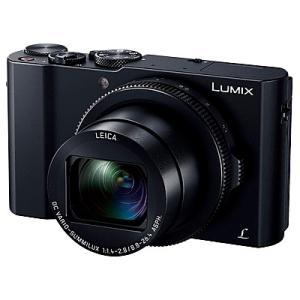 DMC-LX9-K Panasonic DMC-LX9 DMCLX9K 松下電器産業 パナソニック ...