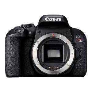 【在庫目安:お取り寄せ】Canon  1893C001 デジ...