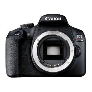 【在庫目安:予約受付中】Canon  2726C001 デジ...