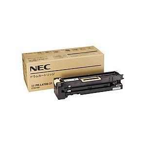 【在庫目安:僅少】NEC PR-L4700-31...の商品画像