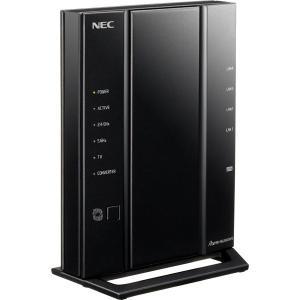 PA-WG2600HP3 NEC PAWG2600HP3 日本電気 エヌイーシー Aterm WG2...