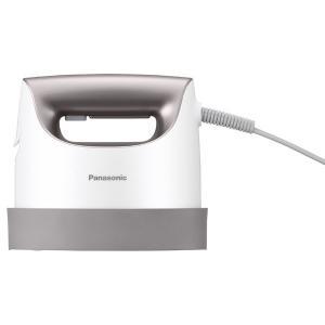 NI-FS750-S Panasonic NI-FS750 NIFS750S 松下電器産業 パナソニ...