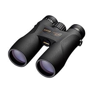 【在庫目安:お取り寄せ】Nikon PS58X...の関連商品9