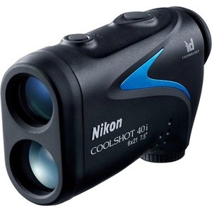 【在庫目安:僅少】Nikon LCS40I 携...の関連商品4