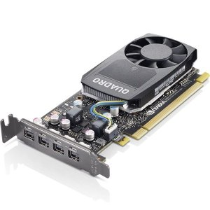 【在庫目安:お取り寄せ】 レノボ・ジャパン 4X60R60469 NVIDIA Quadro P62...