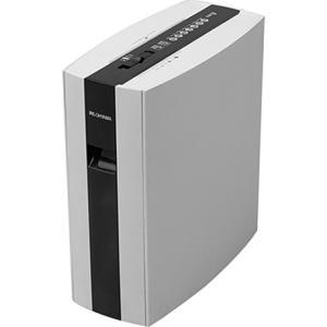 PS5HMSD(WH) アイリスオーヤマ PS5HMSD PS5HMSDWH WH 細密シュレッダー...