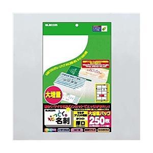 【在庫目安:お取り寄せ】ELECOM MT-J...の関連商品1