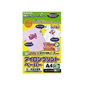 【在庫目安:お取り寄せ】ELECOM EJP-...の関連商品9