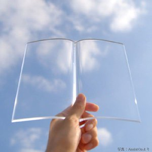 Book on Book ++ 谷川俊太郎|poempiecestore