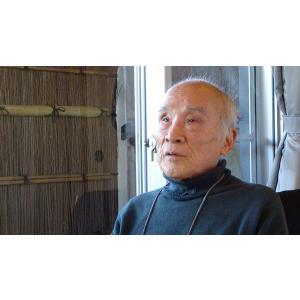 oblaat ポエペンシル 谷川俊太郎「一行一ダース」|poempiecestore|03