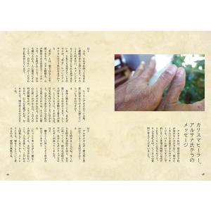 女2人旅 バリではじめる心の終活|poempiecestore|06