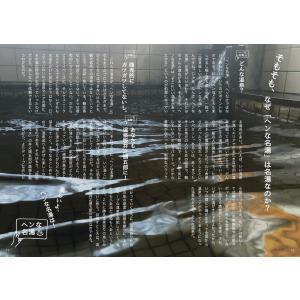 ヘンな名湯|poempiecestore|06