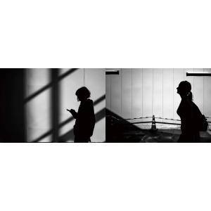 Strangers 日常の中にあるアートな風景|poempiecestore|02