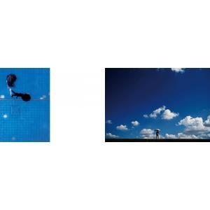 【特製ブックレット付き限定版】Strangers 日常の中にあるアートな風景|poempiecestore|05