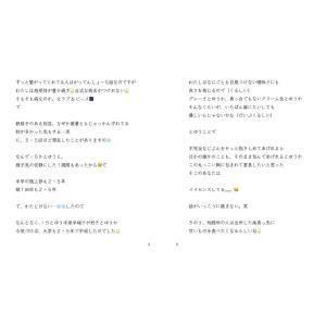 瑠璃色の鉄格子|poempiecestore|02