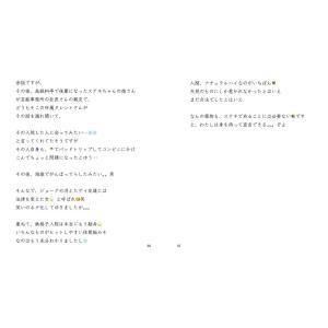 瑠璃色の鉄格子|poempiecestore|05