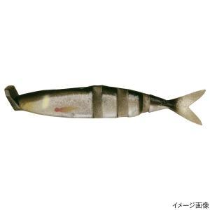 ジャバロンネオ 97 S-376:クリアアユ リアルカラー の商品画像|ナビ