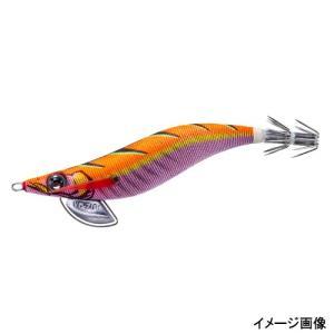 デュエル ヨーヅリ パタパタQ 3.5号 ROG(レッドオレ...